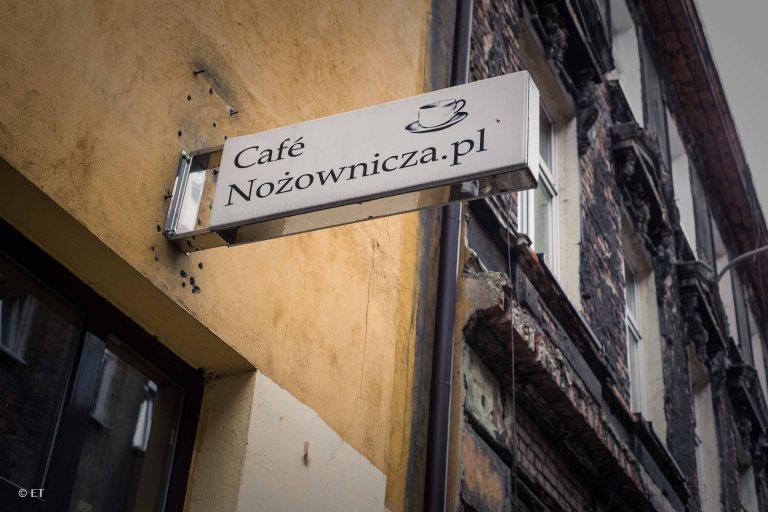 nożownicza.pl